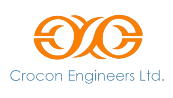 Crocon Engineers, Bantry, Co. Cork
